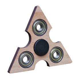China Spinner mini metal hand spinner for kids