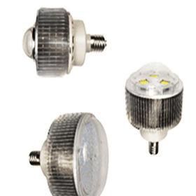 China E26 LED Bulb