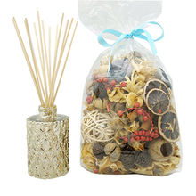 Potpourri bag from China (mainland)