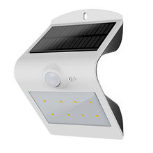 Motion sensor security light manufacturers china motion sensor china motion sensor security light workwithnaturefo