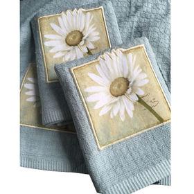 Bamboo Bath Towels Manufacturer