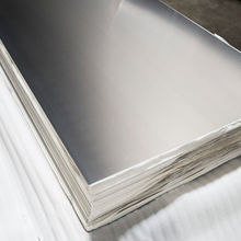 Hot dipped galvanized steel sheet in coils Zn40g steel strapping from Sino Sources Tech Co. Ltd