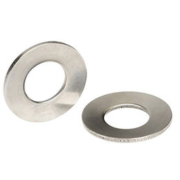 India Conical Washers