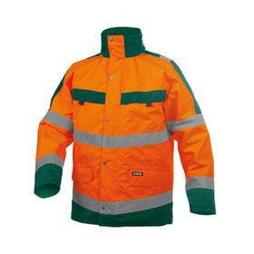 China Work jacket