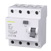 Electrical Circuit Breakers Manufacturer