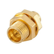 SMP Connector Male for Semi Regid Cable RG405 0.86
