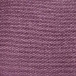 China Woven Textile Fabric