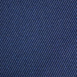 China TC Twill Textile Fabric
