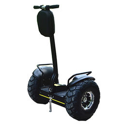 Self-balancing Electric Scooter Shenzhen EcoRider Robotic Technology Co., Ltd