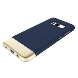 Slider 2 piece Hard PC Case for Samsung Galaxy S8 Plus from Beelan Enterprise Co. Ltd