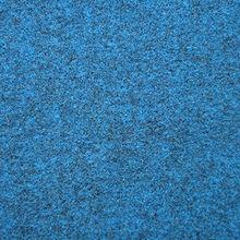 China Exhibition Carpet