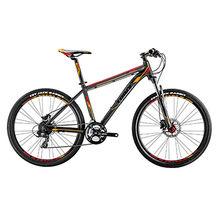 26-inch mountain bike