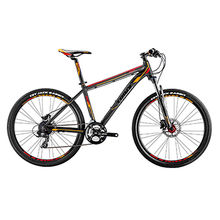 26-inch mountain bike GUANGZHOU TRINITY CYCLES CO.,LTD