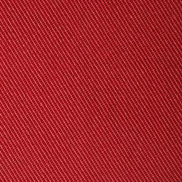 China Garment Textile Fabric