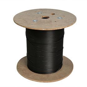 Fiber Optic Audio Cable Manufacturer