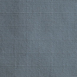 China Grid Fabric