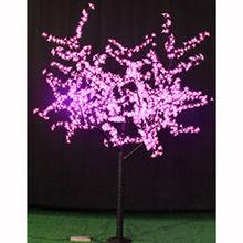 China H 1.5M Cherry Tree Lights 220V