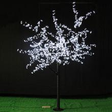 China H 6ft Cherry Tree Lights
