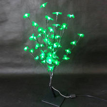 China H2ft LED cherry tree light