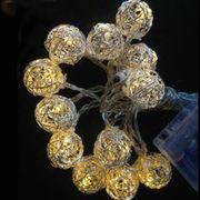 China Christmas string light