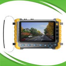 China CCTV Camera Tester