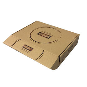 China Corrugated paper box