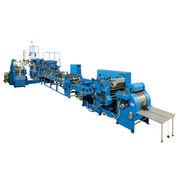 China Bag Making Machine