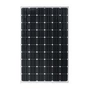 Solar PV Module Manufacturer