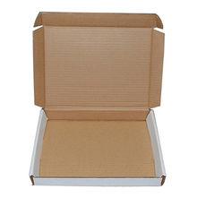 China Corrugated Cardboard Box