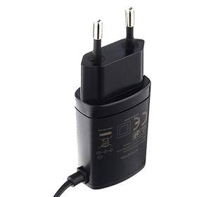 China AC/DC Power Adapter