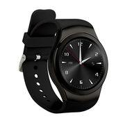 Smart Watch Sim Card Manufacturer