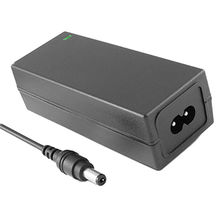 Medical Desktop Adapter with 15V/24W Max. Output, Meets 3.1 Safety and 4.0 EMC Standard from FranMar International Inc.