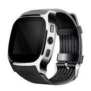 Ion Watch Manufacturer