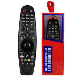 Remote High Quality Remote Control Universal for Sky HD V9 V10 Sky HD+