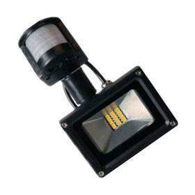 Light Sensor Manufacturer