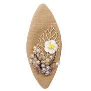 China Wholesale rhinestone brooch