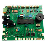 China One-stop Turkey PCB production components sourcing
