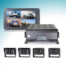 HD Digital Video Recording System STONKAM CO.,LTD