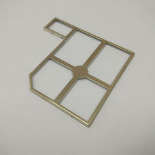 Metal PCB Manufacturer