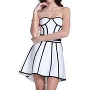 Evening Dress Guangzhou Norboe Garment Co.Ltd