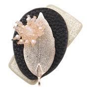 Costume Pin Jewelry Manufacturer