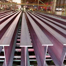 12M Length H Beam manufacturers, China 12M Length H Beam