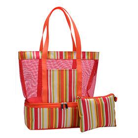 China Beach cooler bag