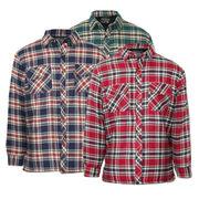 Design Work Shirts Manufacturer