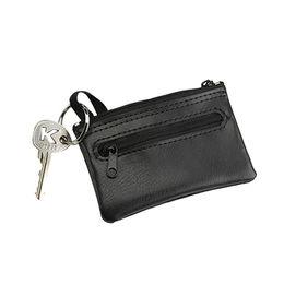 China PU key holder