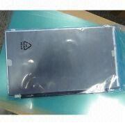 Wholesale Laptop LCD Screen, Laptop LCD Screen Wholesalers
