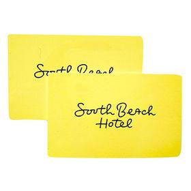 Custom RFID Hotel Key Card for Saflok/Salto/Ving/Ilco Systems