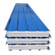 China Extruded Polystyrene Foam Board suppliers, Extruded