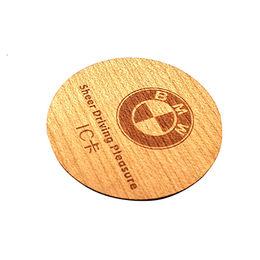 China LF/HF/UHF RFID Cards