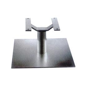 OEM metal steel leg